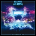 LP/CDDr.Living Dead / Crush The Sublime Gods / Vinyl / LP+CD