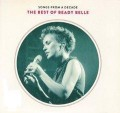 3CDBeady Belle / Songs From A Decade / Best Of / 3CD