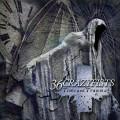 CD36 Crazyfists / Time And Trauma