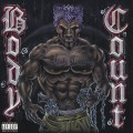 LPBody Count / Body Count / Vinyl