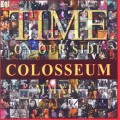 CDColosseum / Time In Our Side