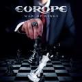 CDEurope / War Of Kings / Digipack