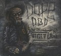CDDope D.O.D / Ugly Ep