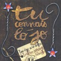 CDLo'jo / Tu Connais Lo'jo / Best Of
