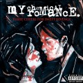 LPMy Chemical Romance / Three Cheers For Sweet Revenge / Vinyl