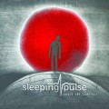 2CDSleeping Pulse / Under The Same Sky / 2CD