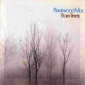 LPFleetwood mac / Bare Trees / Vinyl
