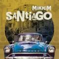 CDMikkim / Santiago