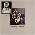 CDProcol Harum / Procol's Ninth / Vinyl Replika