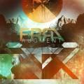 LPErra / Augment / Vinyl