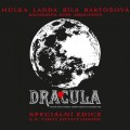 CDMuzikál / Dracula / Speciální edice / 20.výročí