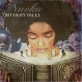 CDNneka / My Fairy Tales / Digipack