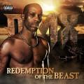 2CD/DVDDMX / Redemption Of The Beast / 2CD+DVD