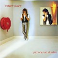 CDPlant Robert / Pictures At Eleven / Remastered