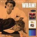 3CDWham! / Original Album Classics / 3CD