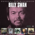 5CDSwan Billy / Original Album Classics / 5CD