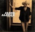 CDAldean Jason / Wide Open