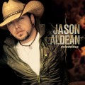 CDAldean Jason / Relentless