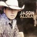 CDAldean Jason / Jason Aldean