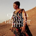 CDEvora Cesaria / Greatest Hits