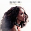 CDFerguson Rebecca / Lady Sings The Blues