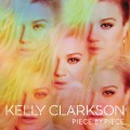 CDClarkson Kelly / Piece By Piece
