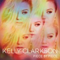 CDClarkson Kelly / Piece By Piece / DeLuxe