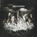 CDAwolnation / Run