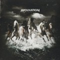 2LPAwolnation / Run / Vinyl / 2LP