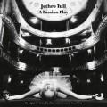 LPJethro Tull / A Passion Play / Vinyl