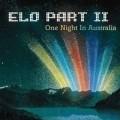 2CDE.L.O. / One Night In Australia / 2CD