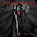 2LPIn This Moment / Black Widow / Vinyl / 2LP