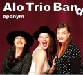 CDAlo Trio Band / Eponym