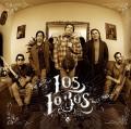 CDLos Lobos / Wolf Tracks:Best Of