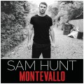 CDHunt Sam / Montevallo