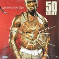 2LP50 Cent / Get Rich Or Die Tryin / Vinyl / 2LP