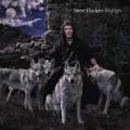 2LP/CDHackett Steve / Wolflight / Vinyl / 2LP+CD