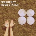 CDFrequency / Moon Starer