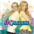 CDCameron Dove / Liv And Maddie