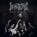LPIncantation / Vanquish In Vengeance / Vinyl