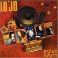 CDLo'jo / Bazar Savant