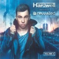 CDHardwell / Revealed Vol.5
