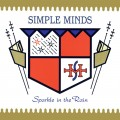 2CDSimple Minds / Sparkle In The Rain / DeLuxe / 2CD