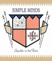 Blu-RaySimple Minds / Sparkle In The Rain / Blu-Ray / Audio
