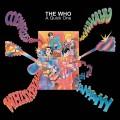 LPWho / Quick One / Vinyl