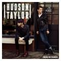 CDHudson Taylor / Singing For Strangers