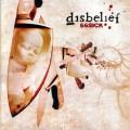CDDisbelief / 66 Sick / Bonus