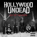CDHollywood Undead / Day Of The Dead / DeLuxe