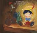 CDOST / Pinocchio / 2CD