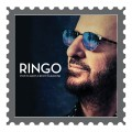 CDStarr Ringo / Postcards From Paradise